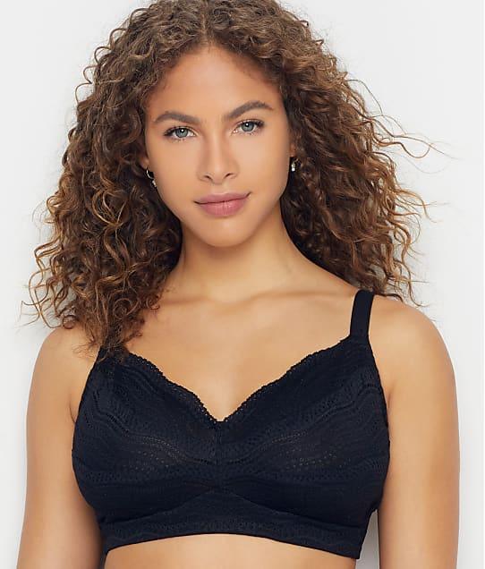 Cosabella: Dolce Curvy Bralette
