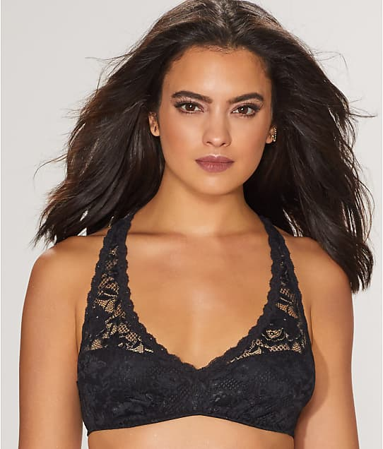 b0cfe859bf Cosabella Never Say Never Racerback Bralette