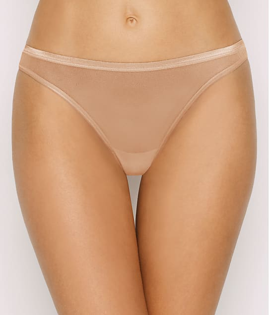 Cosabella: Soire Confidence Classic Thong