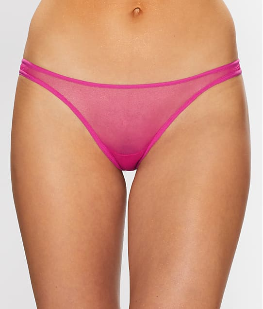Cosabella: Soire Classic Low Rise Thong