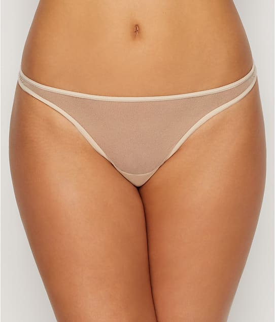 Cosabella: Soire Classic Thong