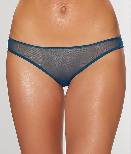 Cosabella: Soire Low Rise Bikini