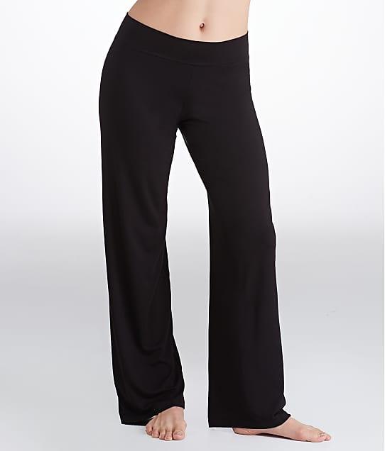 Cosabella: Talco Micro-Modal Pajama Pants