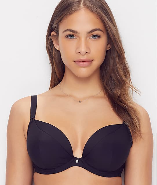 Curvy Kate: Superplunge Multiway Bra