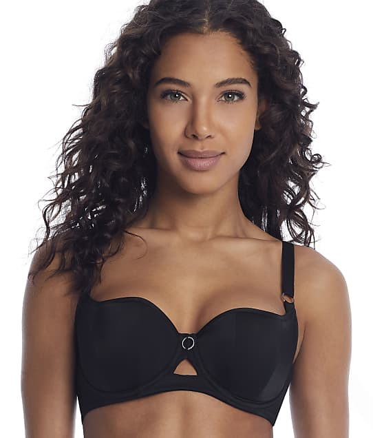 Curvy Kate: Boost Me Up Balcony T-Shirt Bra
