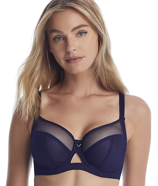 Curvy Kate: Victory Side Support Bra
