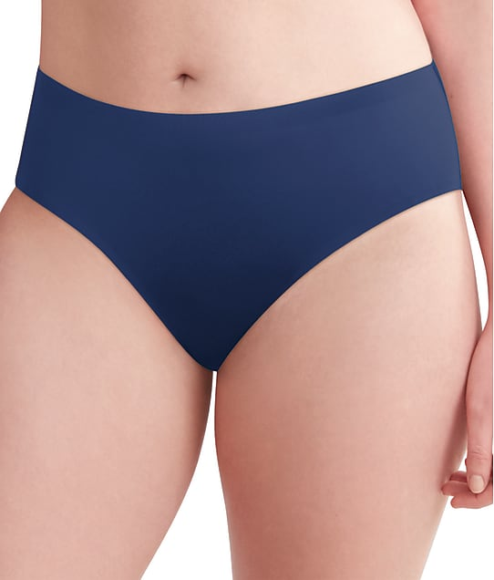 Bali Easylite Hipster in In The Navy DFEL63