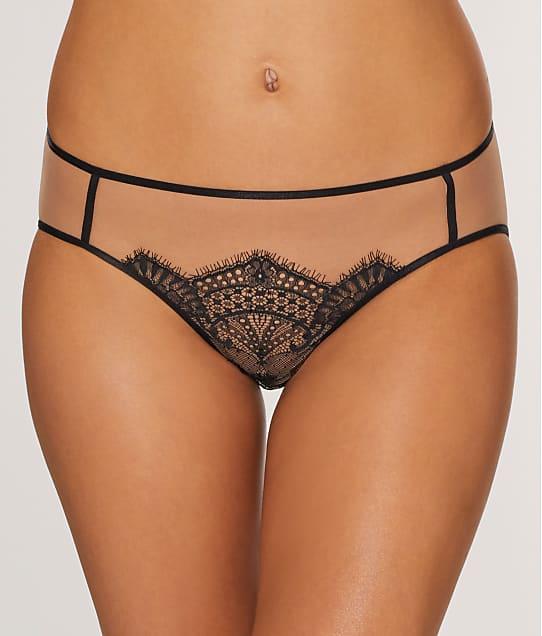Dita Von Teese: Glamonatrix Hi-Cut Bikini