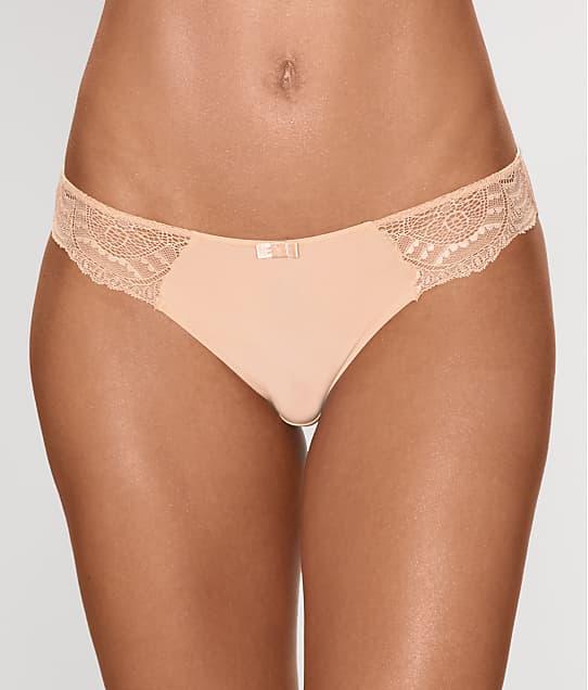 Dita Von Teese: Paramount Bikini