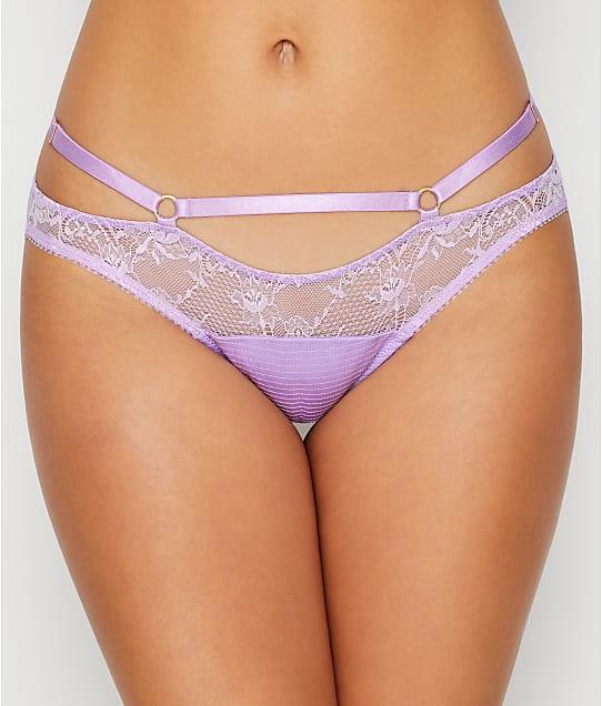 fd5204df0a9 Dita Von Teese Madame X Bikini