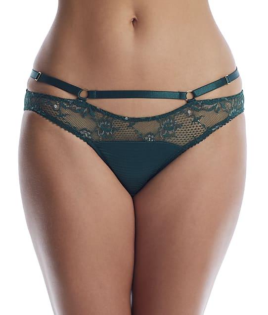 Dita Von Teese: Madame X Cage Bikini