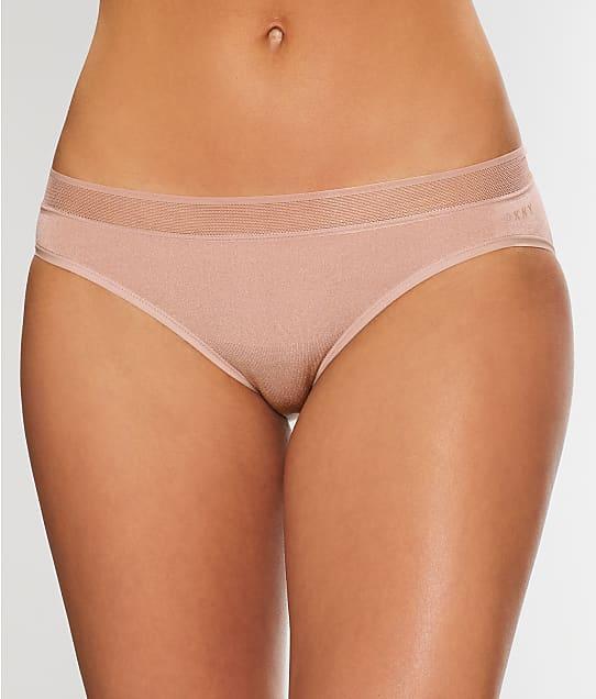 DKNY: Signature Seamless Bikini
