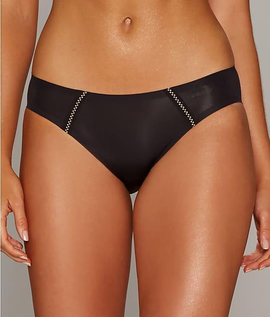DKNY: Essential Microfiber Bikini