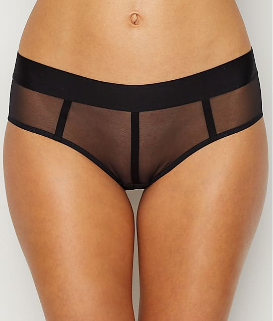 DKNY: Sheers Hipster