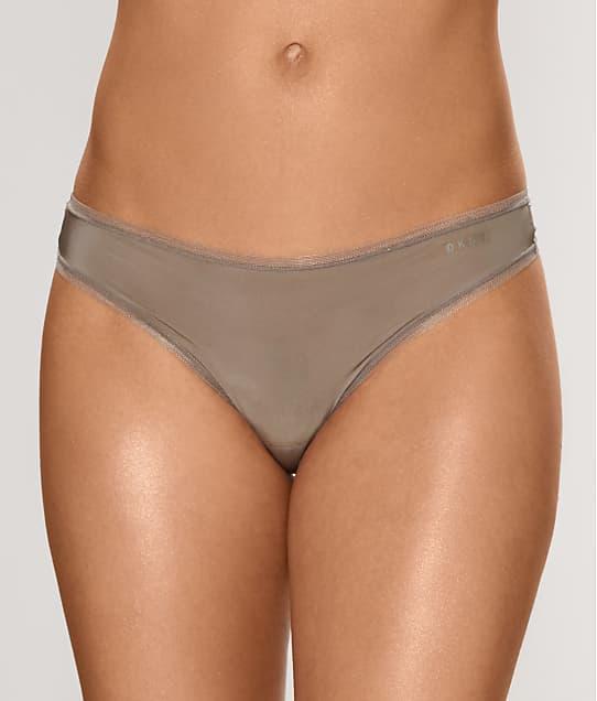 DKNY: Litewear Thong