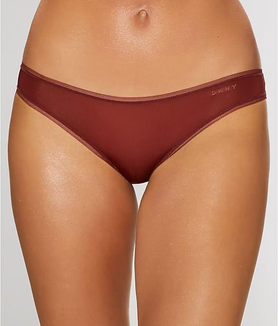 DKNY: Litewear Bikini