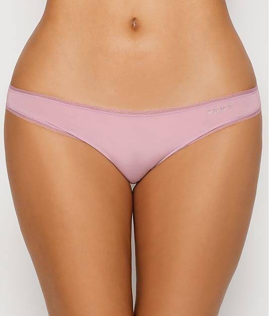 52bd1dc8440d DKNY Litewear Bikini | Bare Necessities (DK5002)