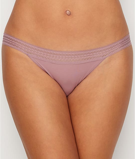 Dkny string bikini