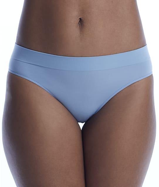 DKNY: Seamless Lightwear Bikini