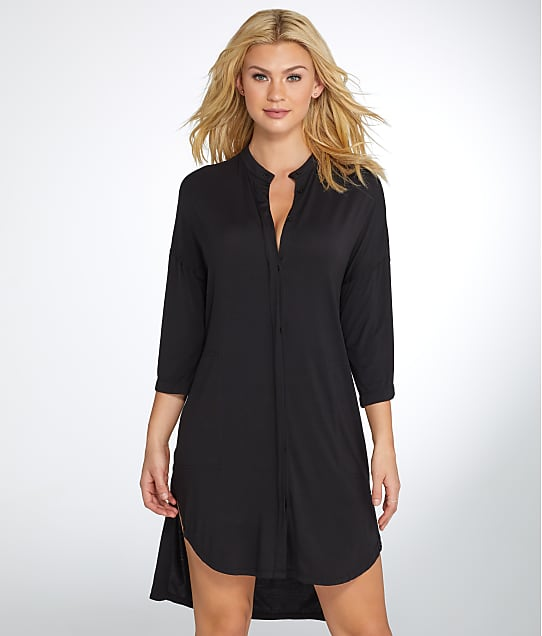 DKNY: Contemporary Modal Sleep Shirt