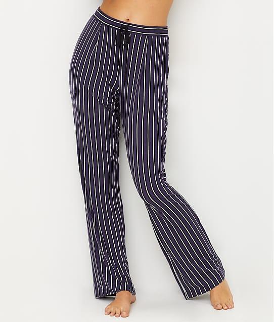 DKNY: Balancing Act Modal Pajama Pants