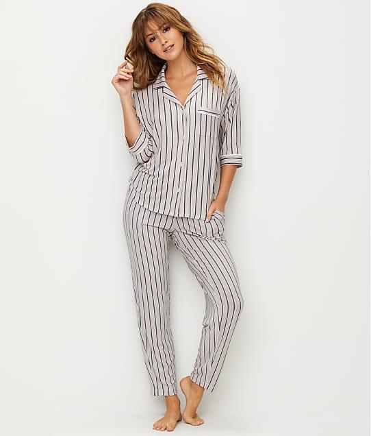 DKNY: Modern Attitude Modal Pajama Set