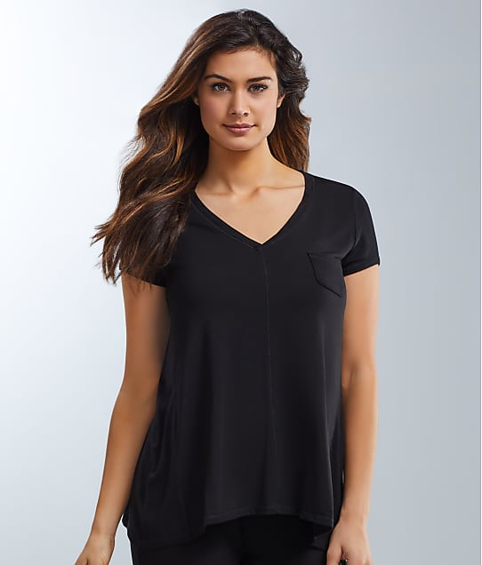 DKNY: Urban Essentials Modal Sleep Tee