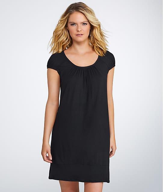 DKNY: Urban Essentials Modal Sleep Shirt