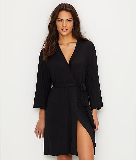 Donna Karan: Modal Robe
