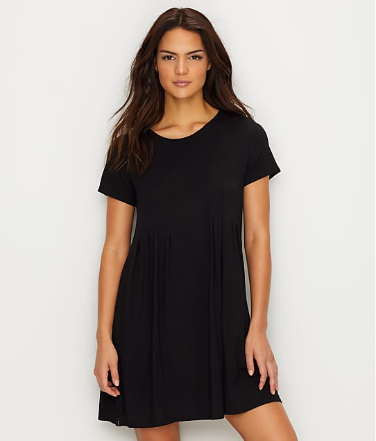Donna Karan: Modal Sleep Shirt