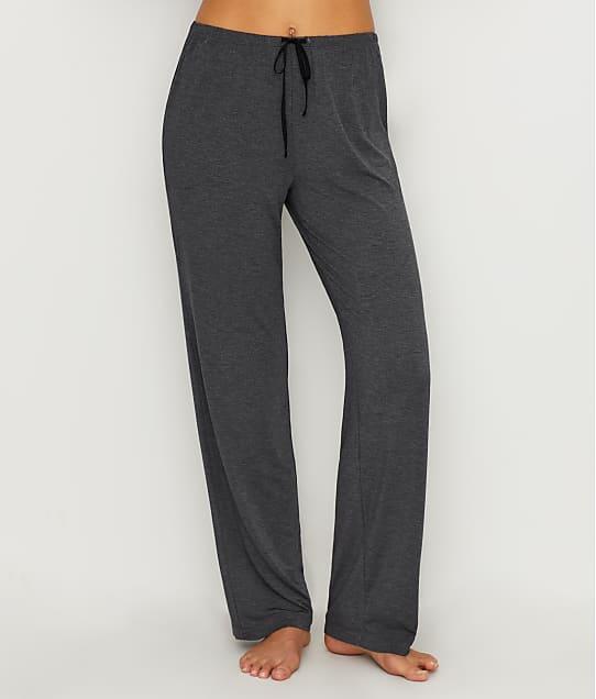 Donna Karan: Modal Pajama Pants