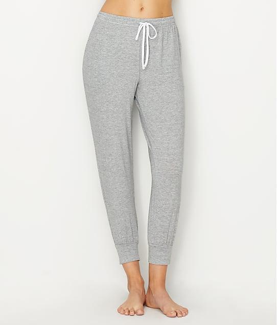 Donna Karan: Modal Jogger Pajama Pants