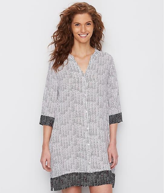 Donna Karan: Night & Day Knit Sleep Shirt
