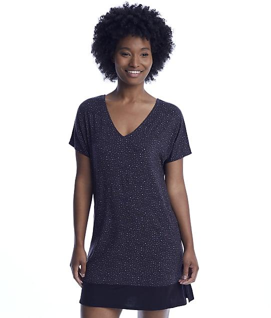 Donna Karan: Modal Sleep Shirt