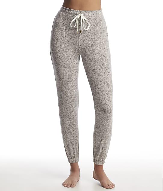 Donna Karan Sleepwear: Knit Joggers