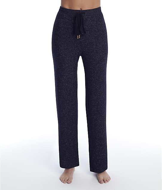 Donna Karan: Knit Lounge Pants