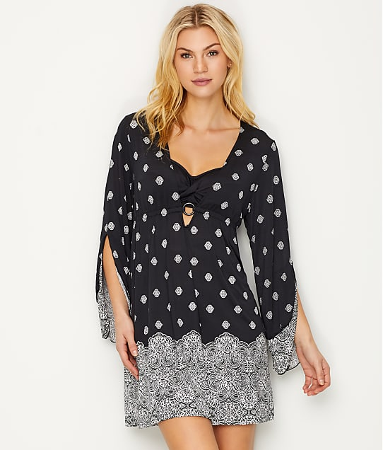 Dotti: Gypsy Dancer Cover-Up