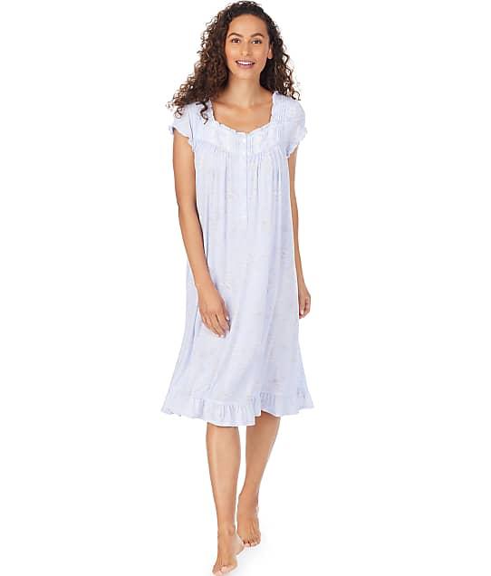 Eileen West: Sweet Dreams Waltz Modal Nightgown