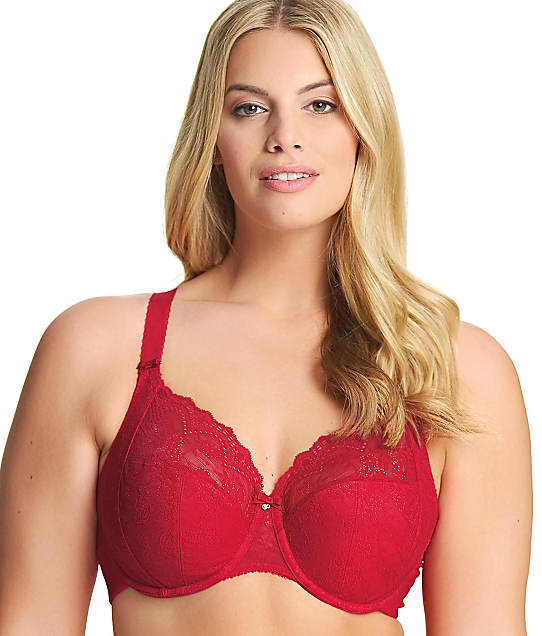 Elomi: Tia Side Support Bra