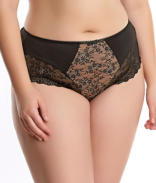 Elomi: Tia Brief