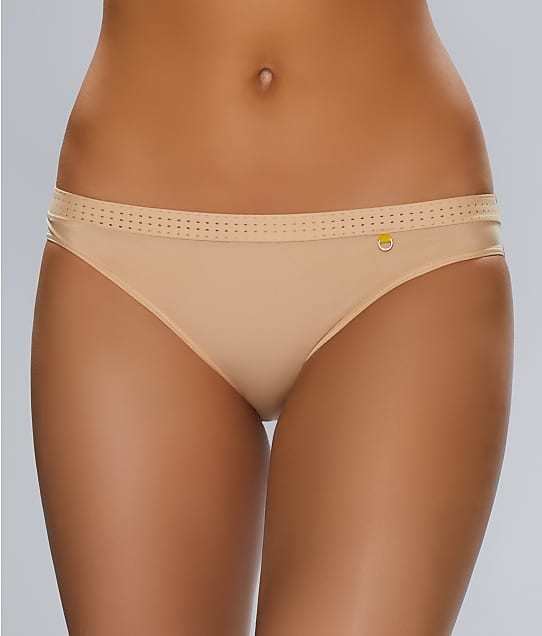 Elle Macpherson Body: The Body Bikini