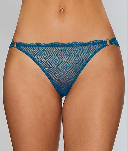 Elle Macpherson Body: Dash Bikini