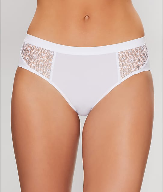 Elle Macpherson Body: Edge High Waist Brief