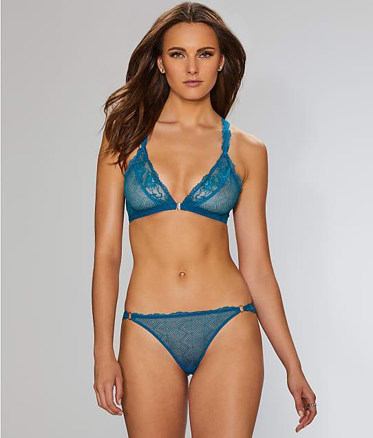 Elle Macpherson Body: Dash Triangle Bralette