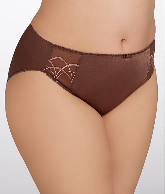 Elomi: Cate Hi-Cut Brief
