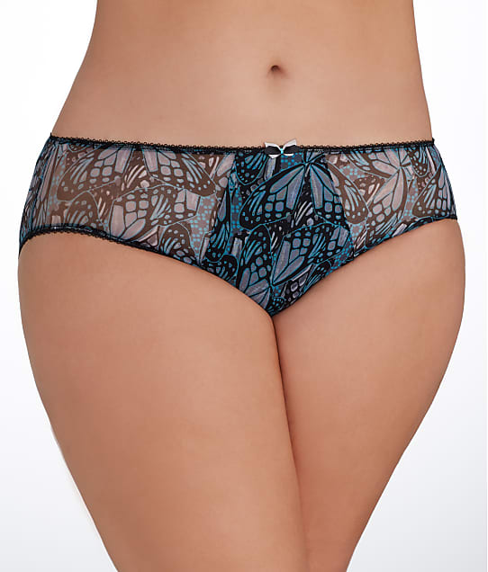 Elomi: Portia Brief