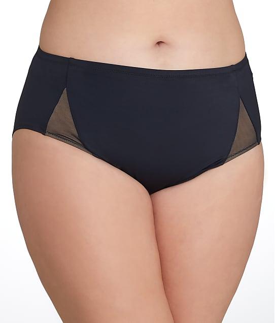 Elomi: Plus Size Imagine Bikini Bottom