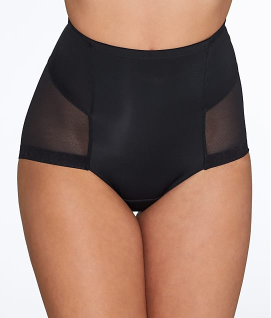 Le Mystère: Infinite Edge Shaping Brief