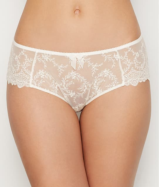 Empreinte: Louise Sheer Boyshort