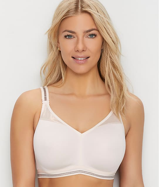 Empreinte: High Impact Underwire Sports Bra